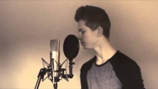 Wake Me Up - Avicii ft Aloe Blacc - Cover By Casper - YouTube