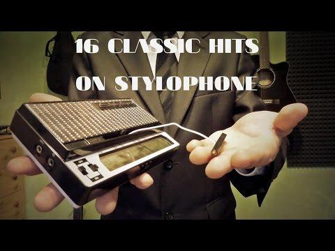 16-klasycznych-hitow-na-stylofonie