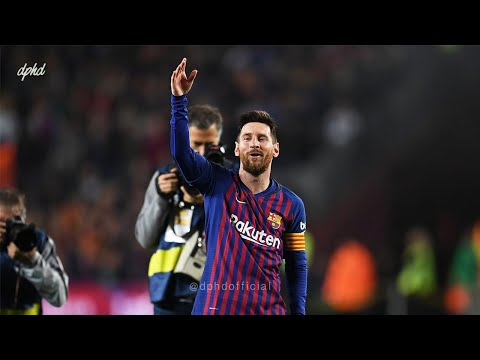 10 Impossible & Cheeky Things Only Lionel Messi Can Do ● Is He Alien Or Human? HD