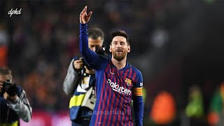 Video 10 Impossible & Cheeky Things Only Lionel Messi Can Do ● Is He Alien Or Human? HD MP3, 3GP, MP4, WEBM, AVI, FLV Februari 2019