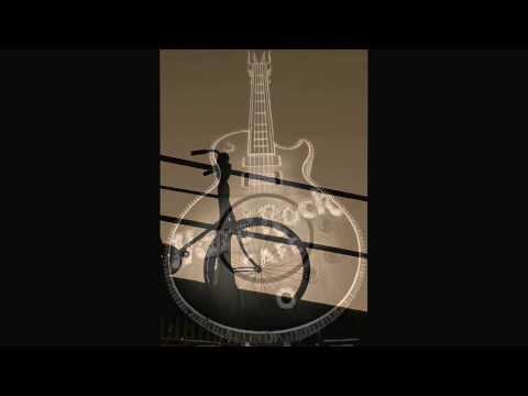 Tekst piosenki Lenny Kravitz - Flash po polsku