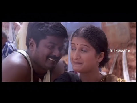 XxX Hot Indian SeX Tamil Cinema Kadal Pookkal Tamil HD Film.3gp mp4 Tamil Video