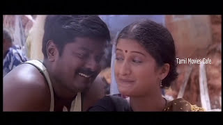 XxX Hot Indian SeX Tamil Cinema Kadal Pookkal Tamil HD Film .3gp mp4 Tamil Video