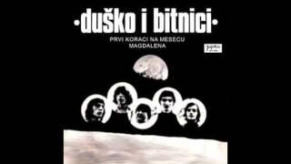 Download Lagu Duško I Bitnici - Magdalena Mp3