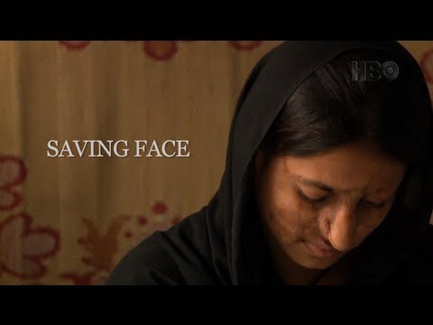 Video Saving face: Plastic surgeon helps victims of acid violence in Pakistan download in MP3, 3GP, MP4, WEBM, AVI, FLV January 2017