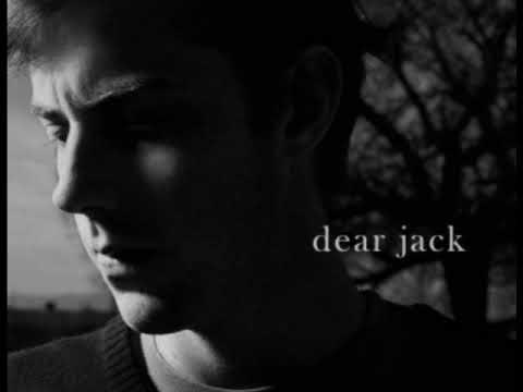 Tekst piosenki Jack's Mannequin - There, There Katie po polsku