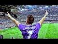 4 Real Madrid