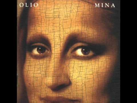 , title : 'Bella Senz'Anima - Mina (+ Richard Cocciante)'