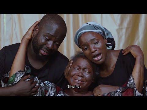Oje Laye - Latest Yoruba Movie 2021 Premium Ibrahim Yekini   Femi Adebayo   Lateef Adedimeji