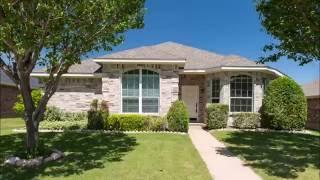 Red Oak (TX) United States  city images : 112 Oak Hollow Ln, Red Oak, TX 75154, USA