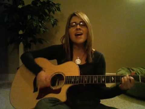 Zombie - Cover (The Cranberries). Me singing Zombie, by the Cranberries.