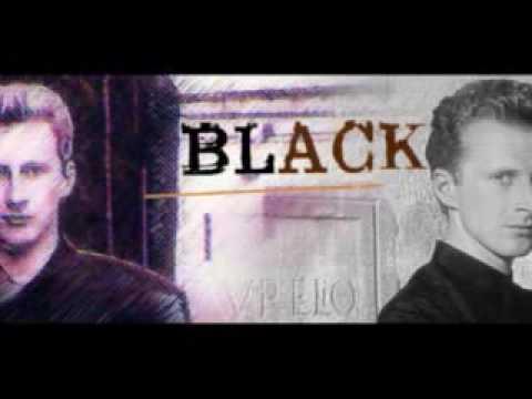 Tekst piosenki Black - The big one po polsku