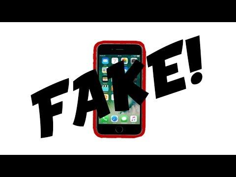 Oszust z OLX - iPhone 6s  UWAGA!!!