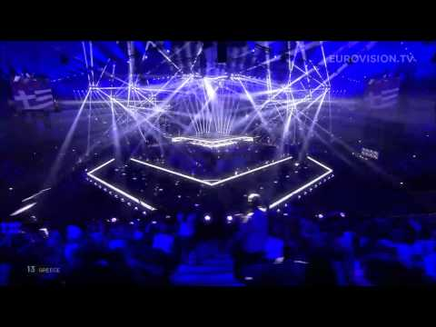 Eurovision 2014 Episode 55