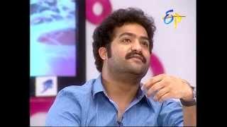 Video Prematho Mee Lakshmi (Jnr NTR) - Episode - 12 MP3, 3GP, MP4, WEBM, AVI, FLV Mei 2019