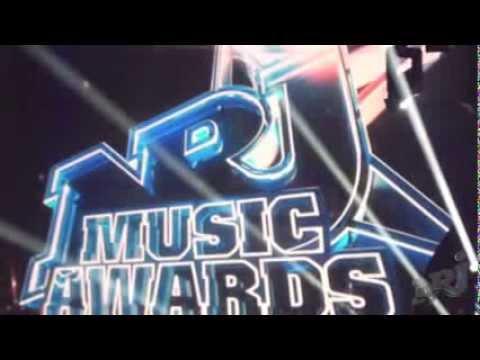comment assister au nrj music awards 2013