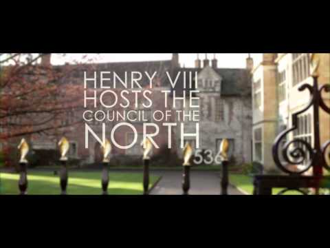 york - York is celebrating in a big way in 2012. It is 800 years since the city was granted a Royal Charter by King John in 1212, allowing York to take charge of it...