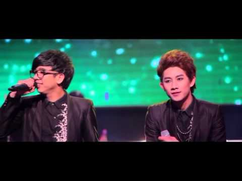 Phim Ngắn Vượt Qua Sóng Gió Phần 2 - nhóm HKT- Full HD