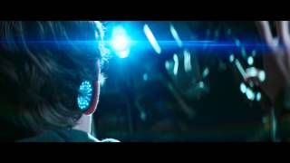 Nonton Robot Overlords Hd Trailer Film Subtitle Indonesia Streaming Movie Download