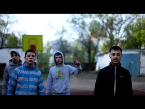 Гамора - Кислород (2012)