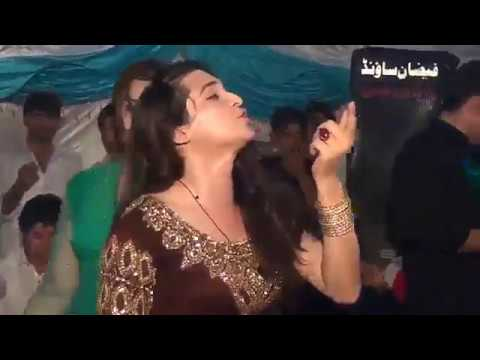 Video Miss Mardan New Dance 2017 download in MP3, 3GP, MP4, WEBM, AVI, FLV January 2017