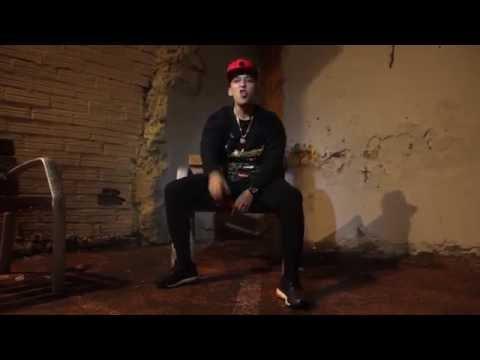 KHALED X COOKIN' SOUL – «CAMARÓN» [Videoclip]