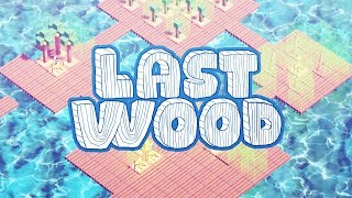 Welcome to Last Wood! Last wood is a survival game like Raft where you are abandoned on an Ocean with a lemon tree. Cut the lemon tree to get more wood and keep growing your Raft! ► Support Blitz on Patreon: http://www.patreon.com/Blitzkriegsler- - - - -► Watch the full Last Wood Gameplay Series - http://bit.ly/LastWood- - - - -Last Wood Gameplay Overview:Last wood is a small little survival game set on a raft in the ocean. You and your wife are the last couple alive in the world after a great flood. Your raft and your lemon tree are your lifelines. Cut down your only lemon tree. Use the lemon tree for food and wood. Replant your lemon tree to get more wood and food. Build fishing holes to catch fish and survive shark attacks!- - - - -Download Last Wood on Itch.io: http://bit.ly/2uznPpy- - - - -Want more Blitz? Check these links out:Subscribe: http://bit.ly/Sub2BlitzFacebook: http://bit.ly/BlitzOnFBTwitter: https://twitter.com/BlitzkriegslerTwitch: https://www.twitch.tv/blitzSteam Group: http://bit.ly/BlitzsSteamUnboxing Videos - http://bit.ly/BlitzUnboxingGiveaway Videos - http://bit.ly/BlitzsGiveawaysChannel Updates - http://bit.ly/BlitzsUpdates- - - - -Sponsors:Get awesome T-shirts on my merch store: https://www.teepublic.com/user/ytblitzPick up good games in through Humble: https://www.humblebundle.com/?partner=blitzkriegslerClick here to customize your own PC at Ironside Computers: http://ironsidecomputers.com