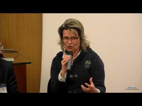 JIIDE 2017 | 16 de novembro - Auditório I JJ Laginha - Parte 7
