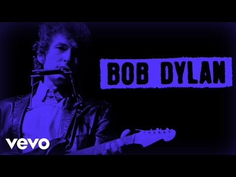 Bob Dylan - Seven Curses (Live, April 12, 1963, New York City - Audio)