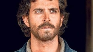 Nonton Hrithik Roshan In Hollywood Film as a Main Actor with Fast and Furious Director Film Subtitle Indonesia Streaming Movie Download