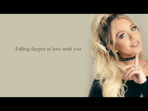 Ed Sheeran - How Would You Feel (Paean)[Lyrics]