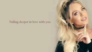 Ed Sheeran - How Would You Feel (Paean)[Lyrics]