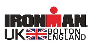 Bolton United Kingdom  City new picture : Ironman UK Bolton 2014