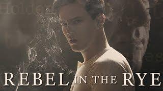 Nonton Rebel in the Rye - Trailer deutsch Trailer german Film Subtitle Indonesia Streaming Movie Download