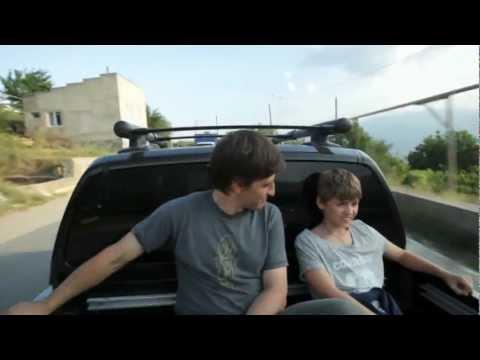 Дмитрий Маликов и Владимир Пресняков - Мой отец