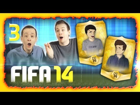 opening - WATCH MORE FIFA - http://www.youtube.com/twosyncFIFA http://www.futcoinemporium.com/ - Buy FIFA 14 coins here! Use discount code