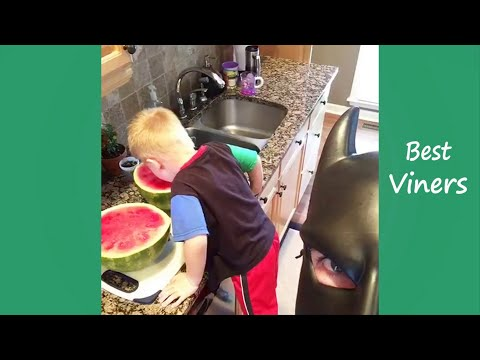 Try Not To Laugh or Grin While Watching Funny Clean Vines #62 - Best Viners 2020