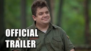 Nature Calls Red Band Trailer (2012)