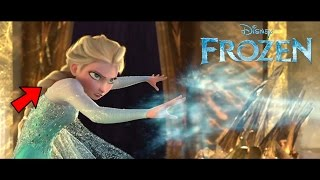 Video PERHATIKAN !!! 7 KEANEHAN Dalam Film DISNEY FROZEN 2013 MP3, 3GP, MP4, WEBM, AVI, FLV Desember 2017