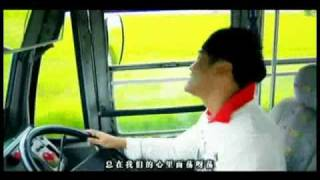 福气-my astro大合唱