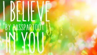 Video I Believe In You - Positive Acoustic Instrumental Background Music for Video MP3, 3GP, MP4, WEBM, AVI, FLV Februari 2019