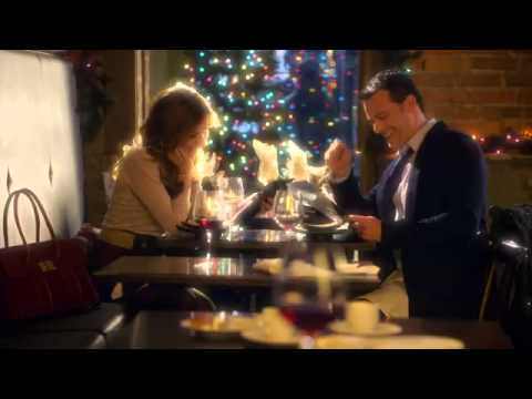 ANGELS AND ORNAMENTS premieres 11/16 8/7C