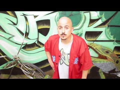 "Feat Mondhaja – ""Respeto"" [Videoclip]"