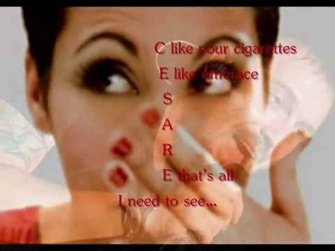 , title : 'Malika Ayane & Cesare Cremonini - Believe in Love - (Grovigli 2010) CON TESTO.mp4'