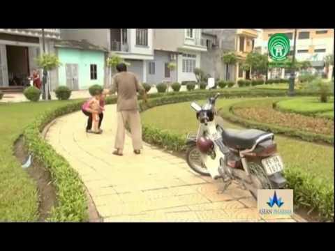 Hài Tết 2012: Kiếp Lông Bông - Chiến Thắng
