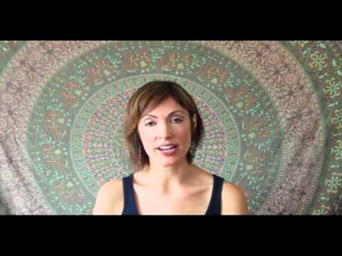 Marissa Guzman 5Alive Campaign for Maternal Health PSA