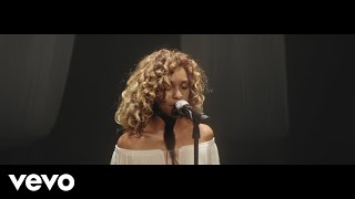 Izzy Bizu Circles music videos 2016