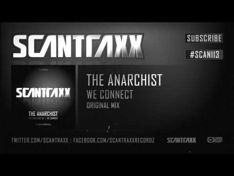Video: Vote for The Anarchist at the DJ Mag Top 100