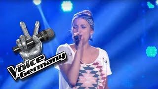 Nonton Sigrid   Don T Kill My Vibe   Christine Heitz   The Voice Of Germany 2017   Blind Audition Film Subtitle Indonesia Streaming Movie Download