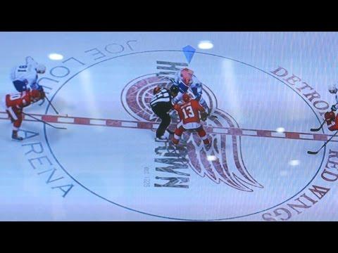 """Турнир по """"NHL"""" в ТРЦ """"Гринвич"""" - от ХК """"Автомобилист"""""""